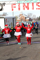 All Images - 2016 Christmas Run