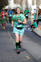 All Images - 2016 St Patricks Day Run