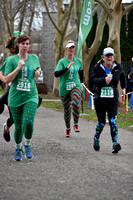 All Images - 2017 St Patricks Day Run