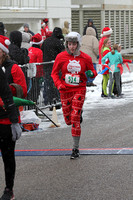 All Images - 2017 Christmas Run